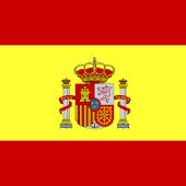 My Spanish