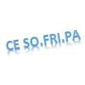CE SOFRIPA icon