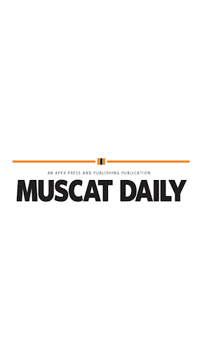 Muscat Daily Mobile