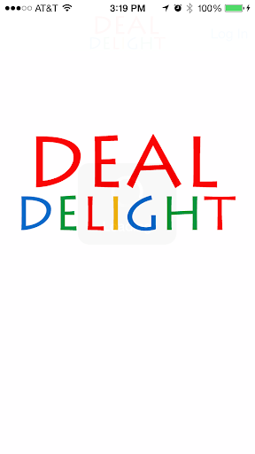 Deal Delight