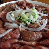 韓鮮 韓國料理