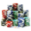 Holdem Timer icon