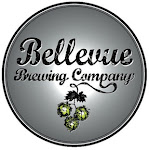 Logo of Bellevue Indian Pale Ale