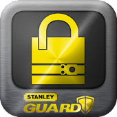 Stanley Guard Smart Lock