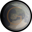 GPShare - GPS Tracking icon