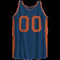 Charlotte Bobcats News logo