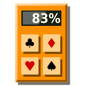 Poker Calculator