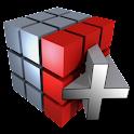 Redstick Pro logo