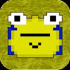 Walthros icon