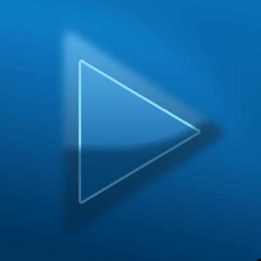 BIT視頻播放器 媒體與影片 App LOGO-APP試玩