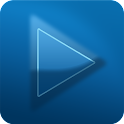 Video Player for AVI and MKV icon