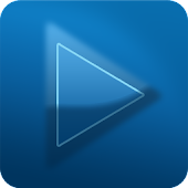 Video Player for AVI and MKV