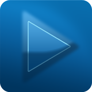 BIT Video Player