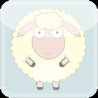 Old Mac Donald's Farm Animals icon