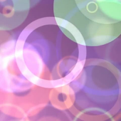 Abstract Live Walpaper 23