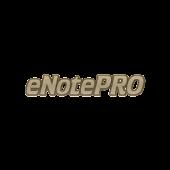 eNote PRO