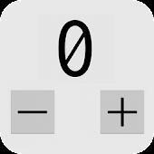Counter - Simple Multi Counter