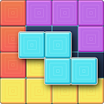 Block Puzzle King v1.1.1