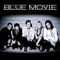 Blue Movie icon