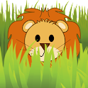 Safari Quest - Logic Puzzle icon