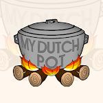 My Dutch Pot Caribbean Recipes