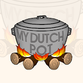 My Dutch Pot Caribbean Recipes