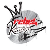 Rebel Krown Music