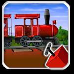 Dynamite Train 1.0.7