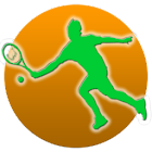 Tennis Rand icon