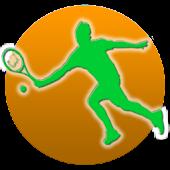 テニス乱数表アプリ Tennis Rand