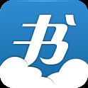 云中书城:No.1电子书阅读应用 icon