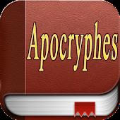 La Bible. Apocryphes