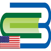 ConnectBooks for Sage 50 US
