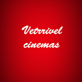 Vetrrivel Cinemas