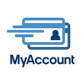 MyAccount Mobile