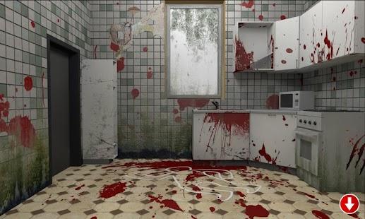 House of Horrors - screenshot thumbnail