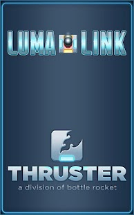 Luma Link- screenshot thumbnail