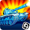 Boom! Tanks 1.0.39 Apk
