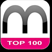 US Music Charts 2.2