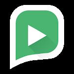 Videos Engraçados pra WhatsApp 1.8 Apk