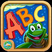 Underwater ABCs™