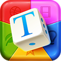Trivizz - Trivial Quiz icon