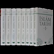 App İslam Tarihi APK for Windows Phone