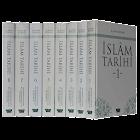 İslam Tarihi icon