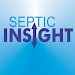 Septic Insight Icon