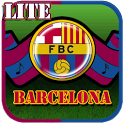 Barcelona Chants Lite icon