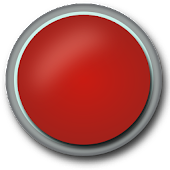Dummy Button