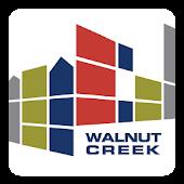 Walnut Creek Chamber Commerce