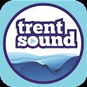 Trent Sound logo