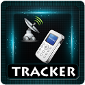 Mobile Tracker (All World) icon